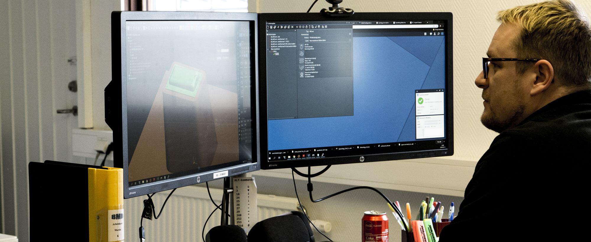 Broby-model-CAD-CAM-NC-tebis-mastercam