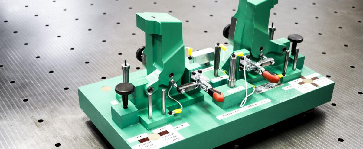 Broby-model-Kontrollfixturer
