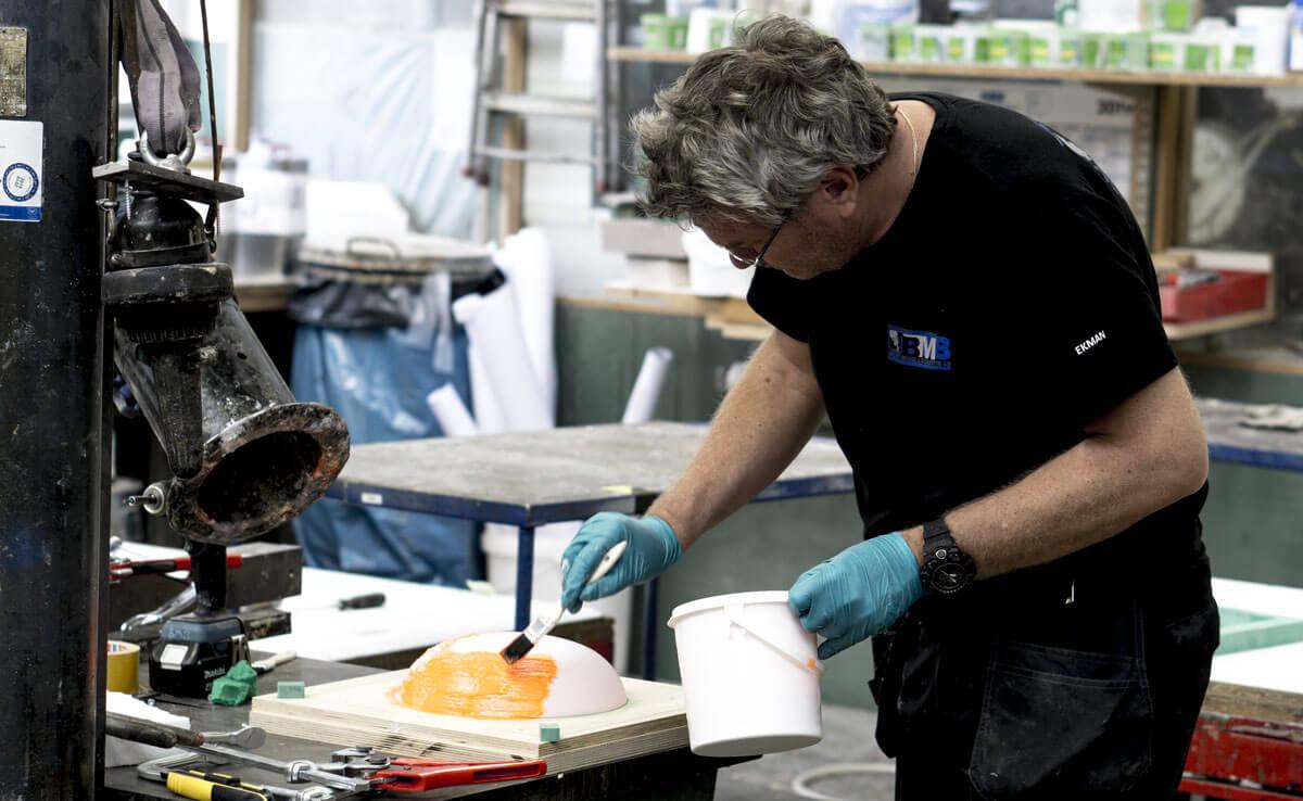 Broby-Modellindustri-avgjutningar-gjutning-plast-hantering-L