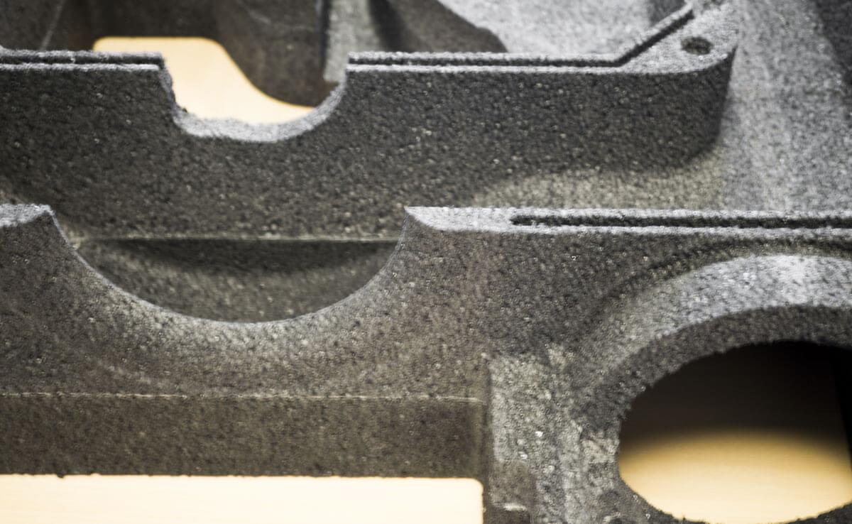 Broby-model-prototyp-frigolit