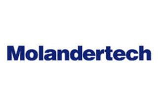 Molandertech