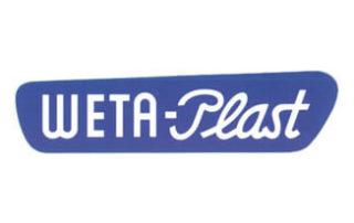 Weta-plast