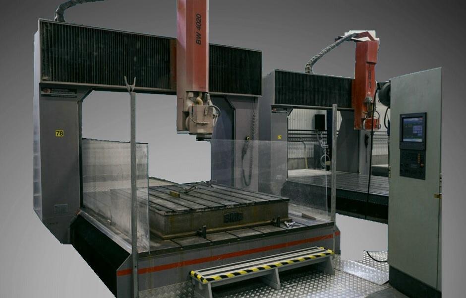 Broby-modell-industri-Borne1-2-3