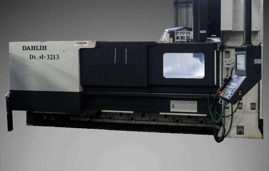 Broby-modell-industri-dahlih-3213