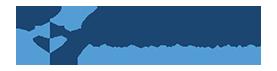 Techtank logo