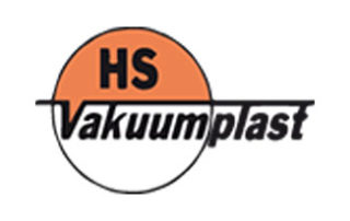 HS Vacuumplast